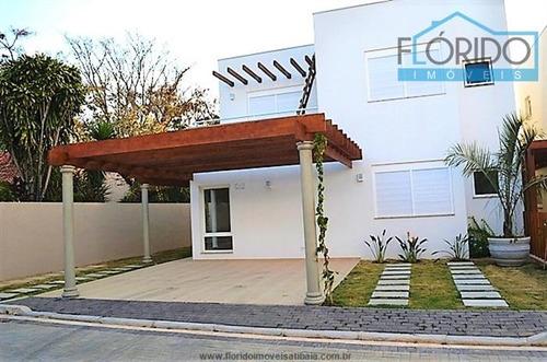 casas em condomínio à venda  em atibaia/sp - compre o seu casas em condomínio aqui! - 1420708