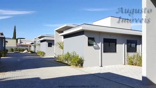 casas em condomínio à venda  em atibaia/sp - compre o seu casas em condomínio aqui! - 1443774