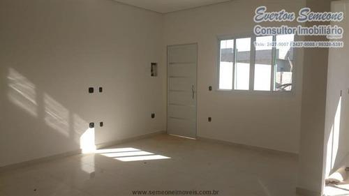 casas em condomínio à venda  em atibaia/sp - compre o seu casas em condomínio aqui! - 1445021