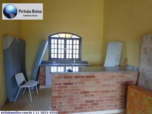 casas em condomínio à venda  em bertioga/sp - compre o seu casas em condomínio aqui! - 1173136