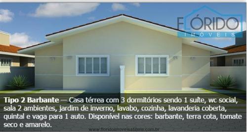casas em condomínio à venda  em bom jesus dos perdões/sp - compre o seu casas em condomínio aqui! - 1243294