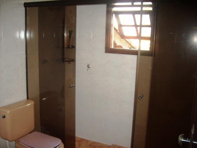 casas em condomínio à venda  em bom jesus dos perdões/sp - compre o seu casas em condomínio aqui! - 1251840
