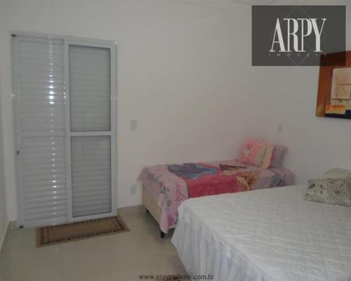 casas em condomínio à venda  em bragança paulista - cc00039 - 32702602
