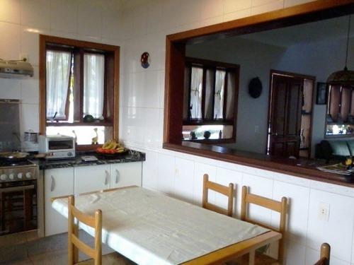 casas em condomínio à venda  em bragança paulista/sp - compre o seu casas em condomínio aqui! - 1134591