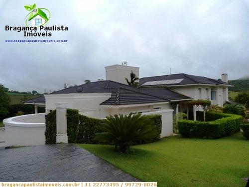 casas em condomínio à venda  em bragança paulista/sp - compre o seu casas em condomínio aqui! - 1172085