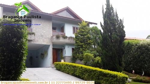 casas em condomínio à venda  em bragança paulista/sp - compre o seu casas em condomínio aqui! - 1177439