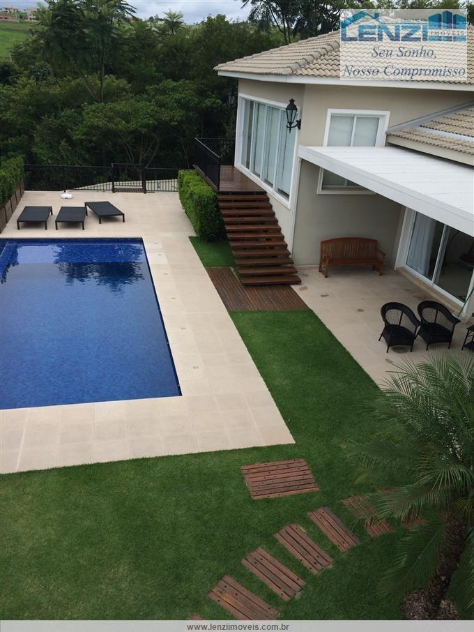 casas em condomínio à venda  em bragança paulista/sp - compre o seu casas em condomínio aqui! - 1248324