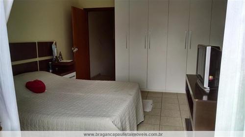 casas em condomínio à venda  em bragança paulista/sp - compre o seu casas em condomínio aqui! - 1254174
