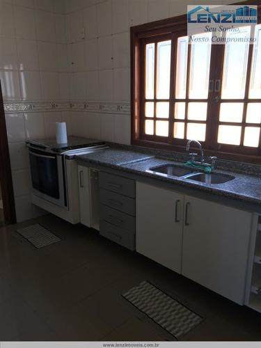 casas em condomínio à venda  em bragança paulista/sp - compre o seu casas em condomínio aqui! - 1269069