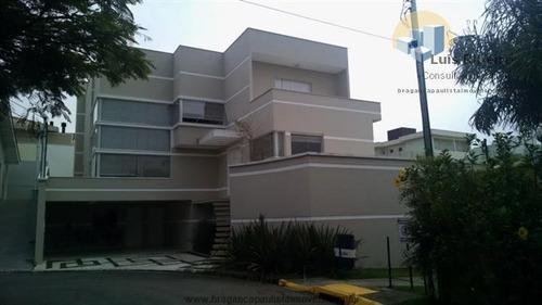 casas em condomínio à venda  em bragança paulista/sp - compre o seu casas em condomínio aqui! - 1289026