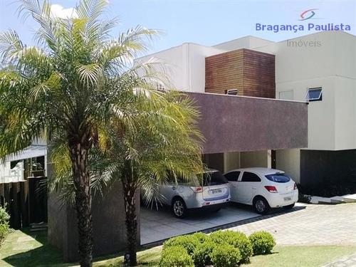 casas em condomínio à venda  em bragança paulista/sp - compre o seu casas em condomínio aqui! - 1341751