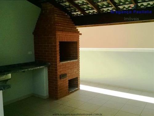 casas em condomínio à venda  em bragança paulista/sp - compre o seu casas em condomínio aqui! - 1358220