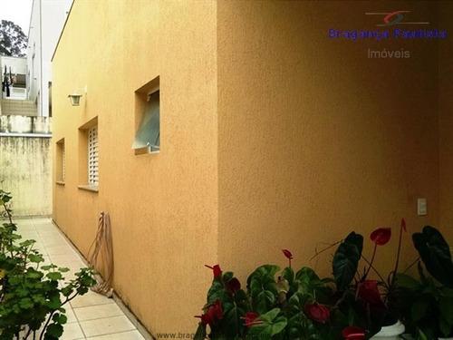 casas em condomínio à venda  em bragança paulista/sp - compre o seu casas em condomínio aqui! - 1383548