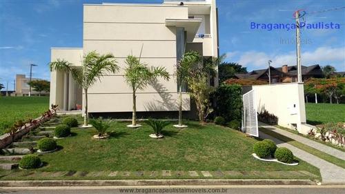 casas em condomínio à venda  em bragança paulista/sp - compre o seu casas em condomínio aqui! - 1389192
