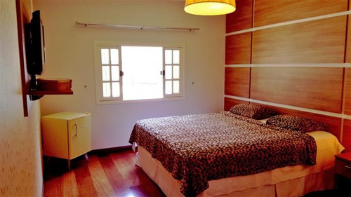 casas em condomínio à venda  em cotia/sp - compre o seu casas em condomínio aqui! - 1315457
