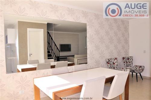 casas em condomínio à venda  em cotia/sp - compre o seu casas em condomínio aqui! - 1322430