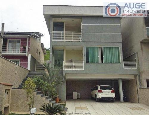 casas em condomínio à venda  em cotia/sp - compre o seu casas em condomínio aqui! - 1371884