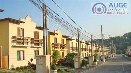 casas em condomínio à venda  em cotia/sp - compre o seu casas em condomínio aqui! - 1391168