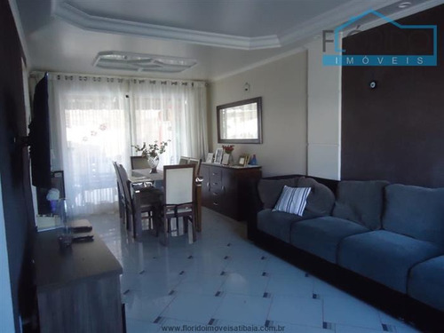 casas em condomínio à venda  em guarulhos/sp - compre o seu casas em condomínio aqui! - 1418325