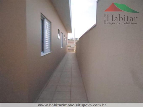 casas em condomínio à venda  em itupeva/sp - compre o seu casas em condomínio aqui! - 1222204