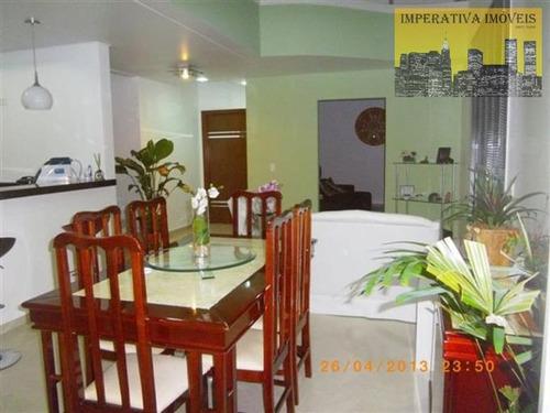 casas em condomínio à venda  em itupeva/sp - compre o seu casas em condomínio aqui! - 1229827