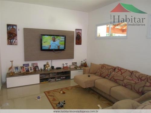 casas em condomínio à venda  em itupeva/sp - compre o seu casas em condomínio aqui! - 1250413