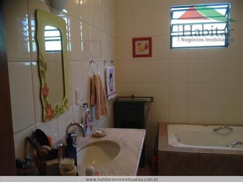 casas em condomínio à venda  em itupeva/sp - compre o seu casas em condomínio aqui! - 1256250