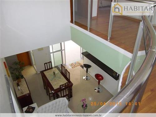 casas em condomínio à venda  em itupeva/sp - compre o seu casas em condomínio aqui! - 1269811