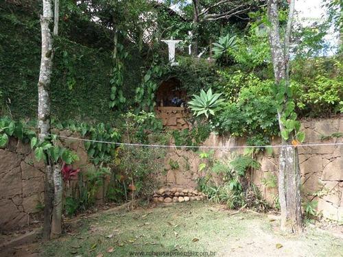 casas em condomínio à venda  em itupeva/sp - compre o seu casas em condomínio aqui! - 1326979