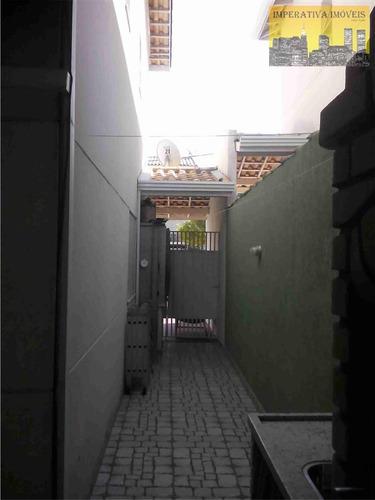 casas em condomínio à venda  em itupeva/sp - compre o seu casas em condomínio aqui! - 1341805