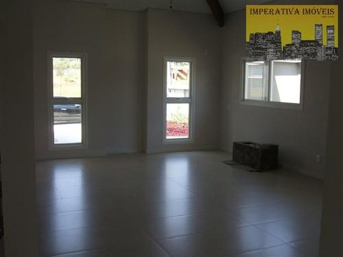 casas em condomínio à venda  em jundiaí/sp - compre o seu casas em condomínio aqui! - 1227972