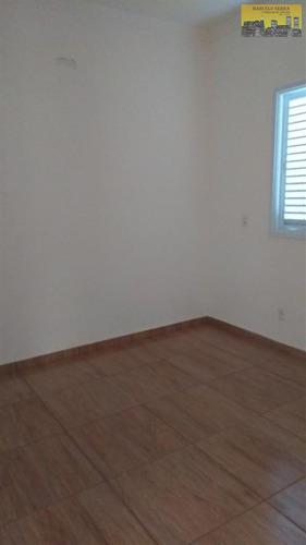 casas em condomínio à venda  em jundiaí/sp - compre o seu casas em condomínio aqui! - 1228244