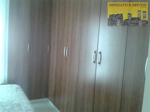 casas em condomínio à venda  em jundiaí/sp - compre o seu casas em condomínio aqui! - 1322346