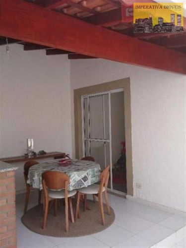 casas em condomínio à venda  em jundiaí/sp - compre o seu casas em condomínio aqui! - 1332942