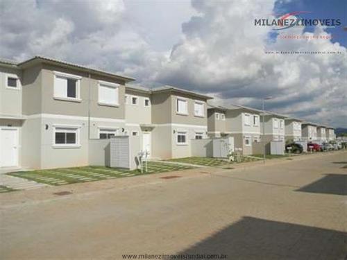 casas em condomínio à venda  em jundiaí/sp - compre o seu casas em condomínio aqui! - 1350702