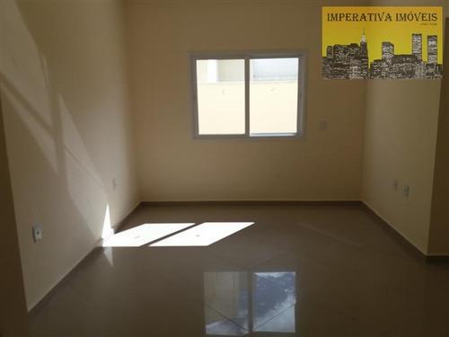 casas em condomínio à venda  em jundiaí/sp - compre o seu casas em condomínio aqui! - 1366145