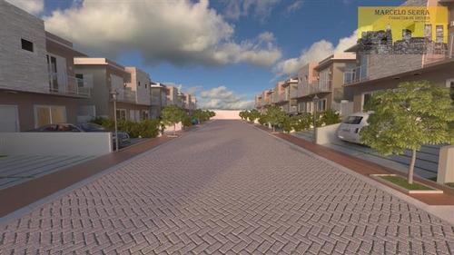 casas em condomínio à venda  em jundiaí/sp - compre o seu casas em condomínio aqui! - 1389654