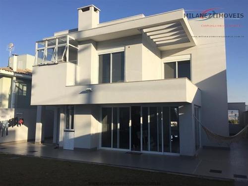 casas em condomínio à venda  em jundiaí/sp - compre o seu casas em condomínio aqui! - 1389757