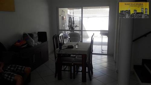 casas em condomínio à venda  em jundiaí/sp - compre o seu casas em condomínio aqui! - 1391360