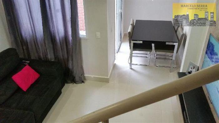casas em condomínio à venda  em jundiaí/sp - compre o seu casas em condomínio aqui! - 1391371