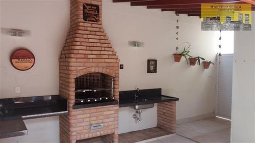 casas em condomínio à venda  em jundiaí/sp - compre o seu casas em condomínio aqui! - 1404071