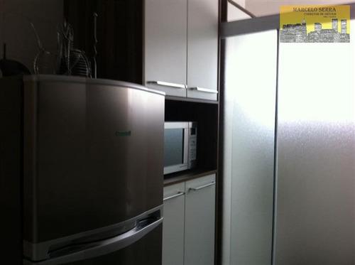 casas em condomínio à venda  em jundiaí/sp - compre o seu casas em condomínio aqui! - 1406070