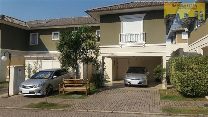 casas em condomínio à venda  em jundiaí/sp - compre o seu casas em condomínio aqui! - 1413577
