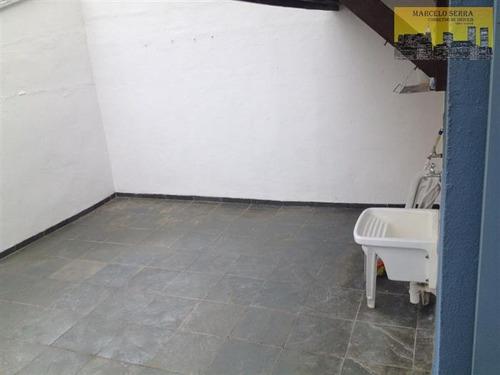 casas em condomínio à venda  em jundiaí/sp - compre o seu casas em condomínio aqui! - 1417610