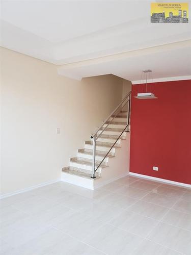 casas em condomínio à venda  em jundiaí/sp - compre o seu casas em condomínio aqui! - 1418272
