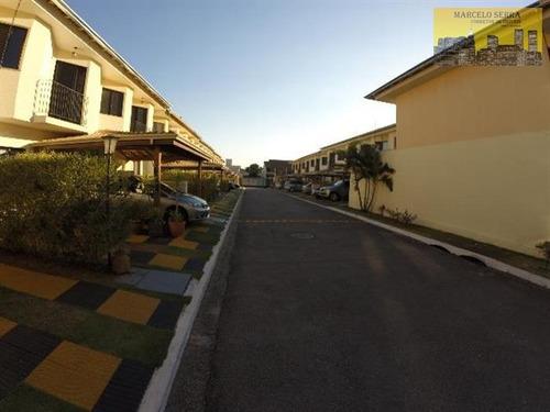 casas em condomínio à venda  em jundiaí/sp - compre o seu casas em condomínio aqui! - 1418658