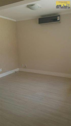 casas em condomínio à venda  em jundiaí/sp - compre o seu casas em condomínio aqui! - 1420026
