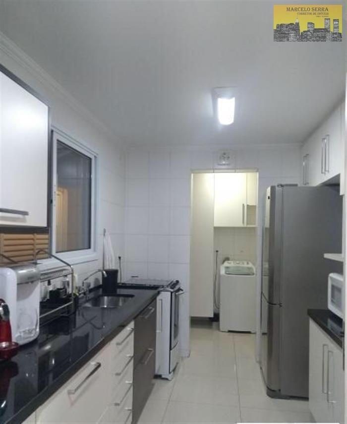 casas em condomínio à venda  em jundiaí/sp - compre o seu casas em condomínio aqui! - 1447403