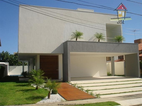 casas em condomínio à venda  em maceio/al - compre o seu casas em condomínio aqui! - 1161557