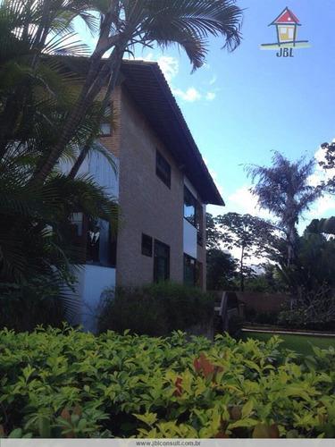 casas em condomínio à venda  em maceio/al - compre o seu casas em condomínio aqui! - 1269912